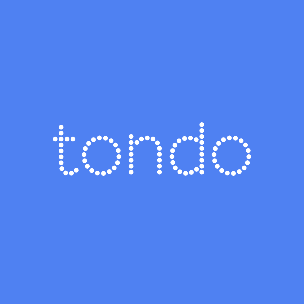 tondo_logo